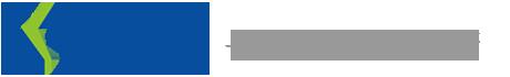 上海通道车辆检测器(VD108B)单通道车辆检测器_凯帕斯科技(K-PASS)【官网】K-PASS | 电梯门禁 | 智慧社区 | 梯控系统 | 电梯刷卡 | 出入口控制 | 凯帕斯科技