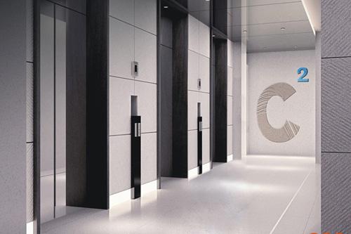 电梯门禁和电梯门禁系统优势