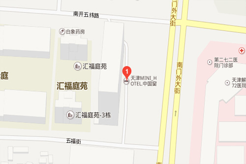 """凯帕斯中标""""中国窗""""IC卡电梯控制系统"""