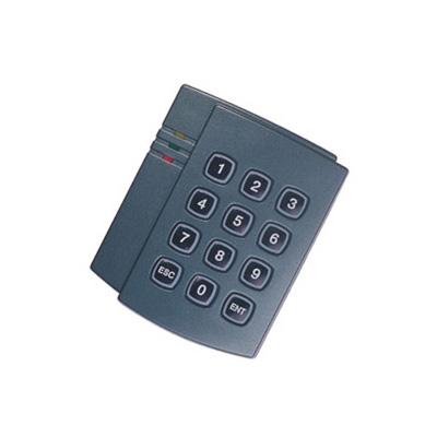 经济型 EM卡 / ID卡门禁读卡器
