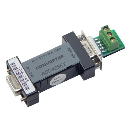 普通级—RS485 通讯转换器