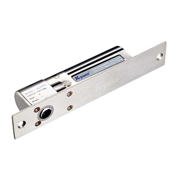 标准电插锁—2线