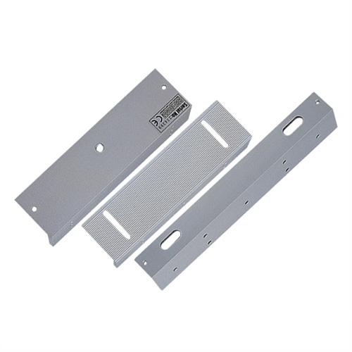 磁力锁ZL多功能支架