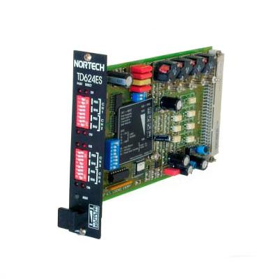 多功能检测器—TD634ES