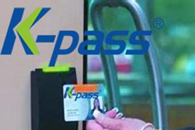 NFC技术的手机门禁系统