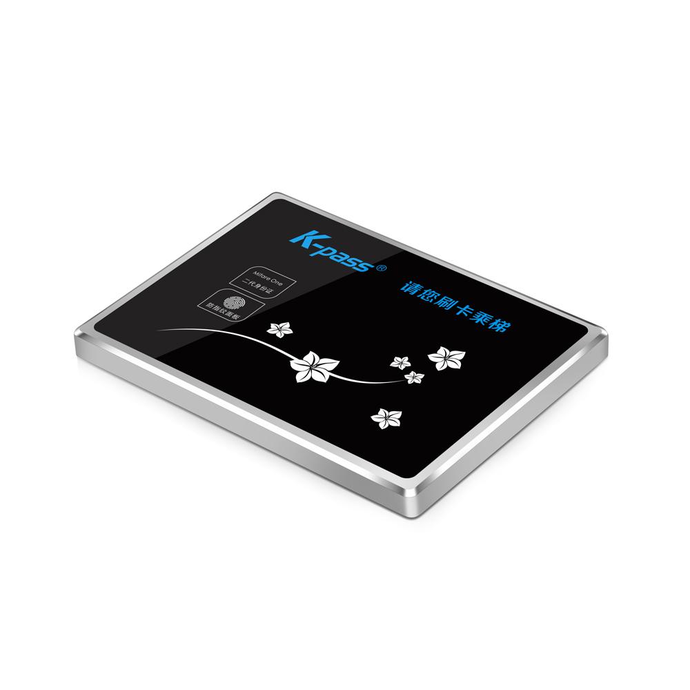 外挂型_手机卡&IC卡 读卡器