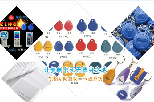 智能IC卡电梯控制系统(图)/电梯控制管理系统